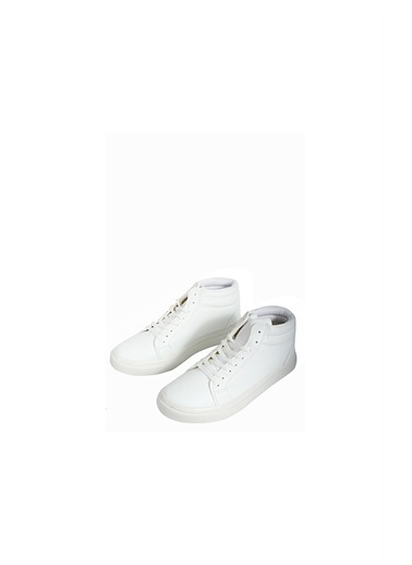 Collezione Sneakers Beyaz